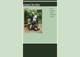 pippaburley.com