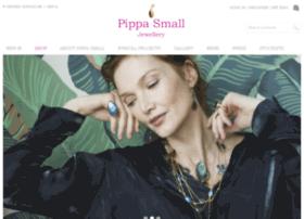 pippasmallshop.com