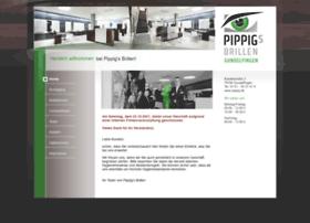 pippig.de