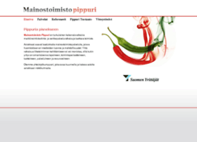 pippuri.net