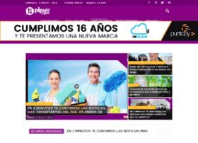 pipuu.com