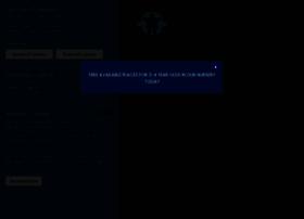 pipworthprimary.co.uk