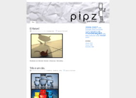 pipzportfolio.wordpress.com