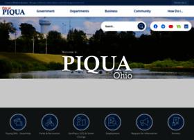 piquaoh.org
