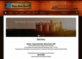 piquastatebank.com
