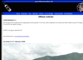 piqueros.com.ve