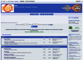 pir2.forumeiros.com