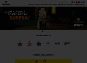 piracanjuba.com.br