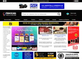 piracicabafacil.com.br