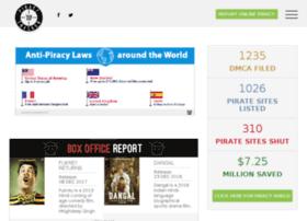 piracytracker.com