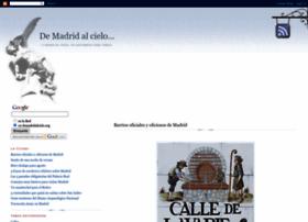 piradaperdida.blogspot.com