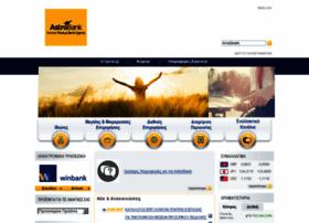 piraeusbank.com.cy