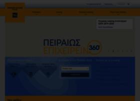piraeusleasing.gr