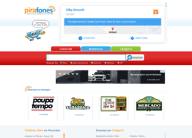 pirafones.com