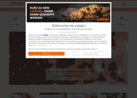 pirali.yatego.com