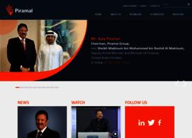 piramal.com