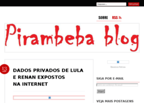 pirambebablog.wordpress.com