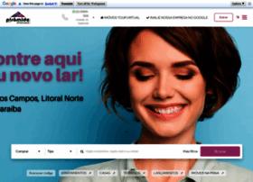 piramideimoveissjc.com.br