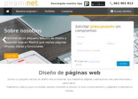 piraminet.com