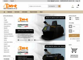 piramtek.com
