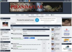 piranhafear.forumotion.net