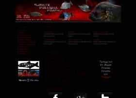 piranhalar.com
