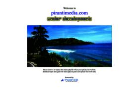 pirantimedia.com