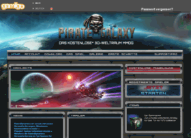 pirate-galaxy.gamigo.de