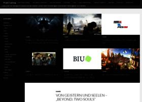 pirate-gaming.de