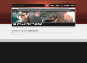 pirate-master.weebly.com