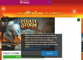 pirate-storm.sat1spiele.de