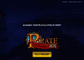 pirate101.com