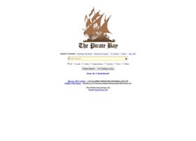piratebays.fi