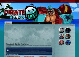 pirateboard.net