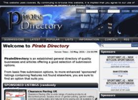 piratedirectory.co.uk