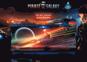 pirategalaxy.com