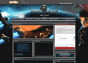 pirategalaxy.gamigo.com