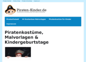 piraten-kinder.de