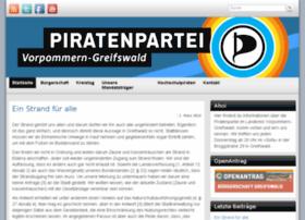 piraten-usedom.de