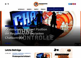 piraten-zur-wahl.de