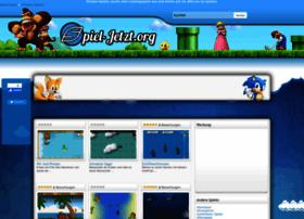 piraten.spiel-jetzt.org