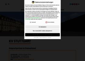piratenpartei-stuttgart.de