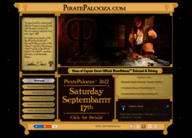 piratepalooza.com