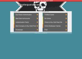 piratequest.com