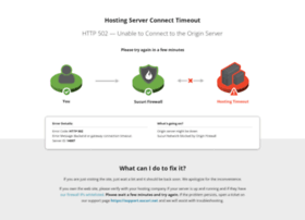 piratequest.net