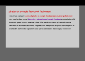 pirater-un-compte-facebook.eu
