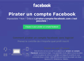 pirater-un-facebook.com