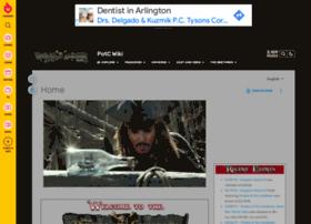 pirates.wikia.com