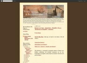 piratesandrevolutionaries.blogspot.co.uk