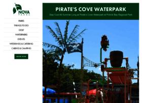piratescovepohick.com